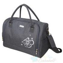 FreeOn pelenkázó táska - Cosmo