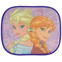 Disney napellenző - Frozen -többféle