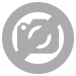 Gabeliz Bútordísz, Hold csillaggal mintával
