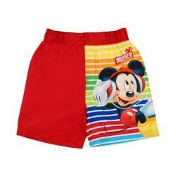 Disney Mickey Fürdőshort zene