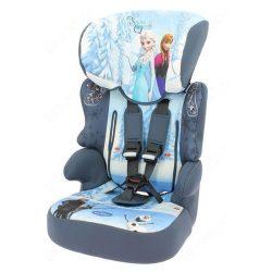 Nania Disney Beline biztonsági ülés 9-36 kg - Jégvarázs