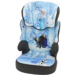 Nania Disney Befix biztonsági ülés 15-36kg - Jégvarázs