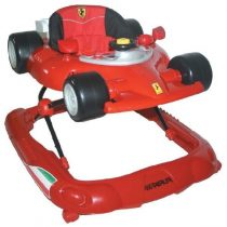 Ferrari bébikomp