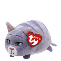 Teeny Tys mini plüss figura - Chloe