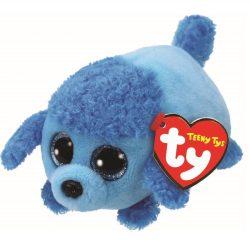 Teeny Tys mini plüss figura - Lexi