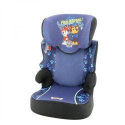 Nania Disney Befix biztonsági ülés 15-36 kg - Mancs őrjárat kék
