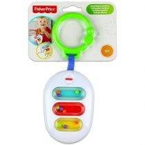 Fisher Price Csörgő xilofon