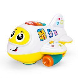 Klein Toys: Bosch konyhaszett