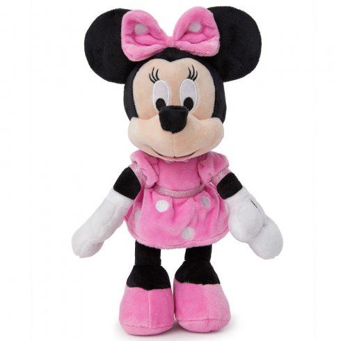 Simba Disney Minnie plüss figura 35 cm