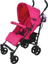FreeOn Sun Plus babakocsi - Pink