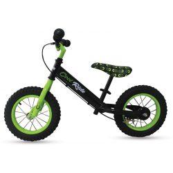 Free2Move Cool Ride futóbicikli - Zöld