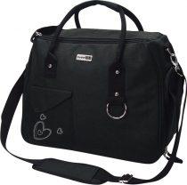 Freeon pelenkázó táska - Elegance
