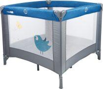 FreeOn utazójáróka - Kék madaras