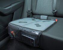 FreeOn Deluxe autósülés védő