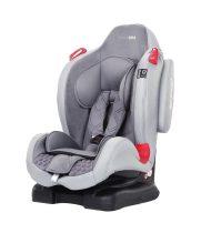 FreeON Kalisto Premium gyerekülés 9-25 kg - Világo