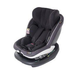 BeSafe iZi Modular i-Size biztonsági gyermekülés 0