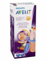 Philips Avent ételtároló pohár