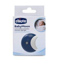 Chicco BabyMoon automata éjszakai fény - Konnektor