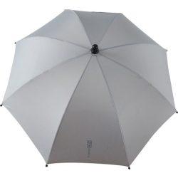 FreeON babakocsi napernyő - Szürke