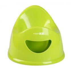 FREEON SIMPLE BILI - Zöld