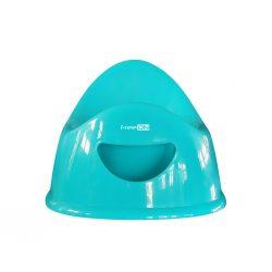FREEON SIMPLE BILI - Kék