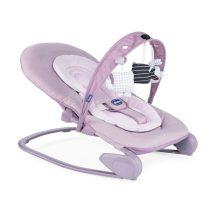 Chicco HOOPLÀ pihenőszék 0-18 kg - Princess