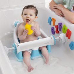 Summer Infant  My Bath seat babatartó kádba