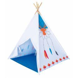 Iplay Indián sátor - Fehér