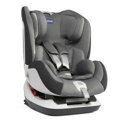Chicco Seat up gyerekülés (0-25 kg) - Stone