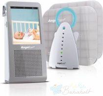 Angelcare AC1100 video légzésfigyelő kétirányú bébiőrrel