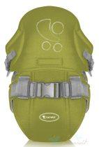 Bertoni Traveller Comfort kenguru - Green