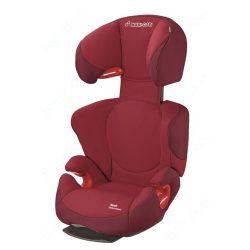 Maxi Cosi Rodi Airprotect biztonsági autósülés 15-
