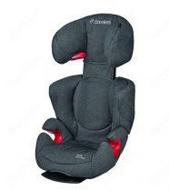 """Maxi Cosi Rodi Airprotect biztonsági autósülés 15-36 kg """"Sparkling Grey"""""""