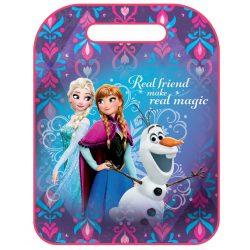 Disney ülésvédő - Frozen
