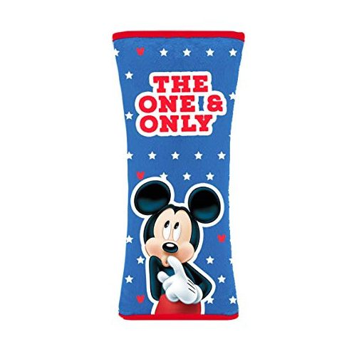 Apollo Seven Disney biztonsági övpárna - Mickey