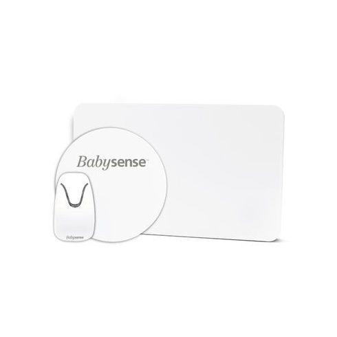 Babysense 2 Pro légzésfigyelő