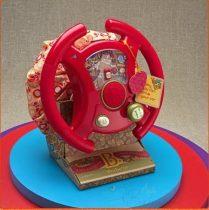 Best Toys You Turns - Interaktív Kormány