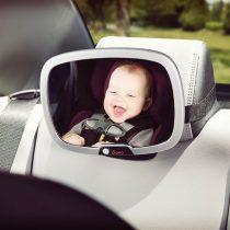Diono Autós tükör világítással