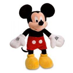 Disney - Mickey egér plüss 25 cm