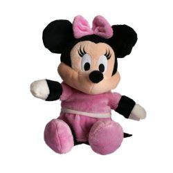 Disney - Minnie egér plüss 25 cm