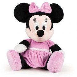 Disney - Minnie egér plüss 36 cm
