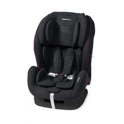 Espiro Kappa autósülés 9-36kg - 10 Onyx 2019