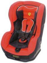 Ferrari Cosmo autósülés - 0-18 kg - Nania