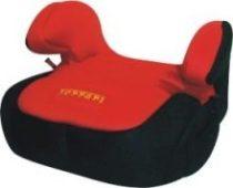 Ferrari ülésmagasító - 25-36 kg - Nania