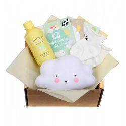 Baby Box - Unisex (M)