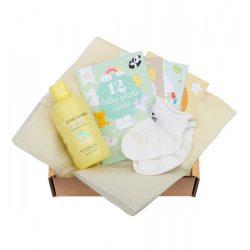 Baby Box - Unisex (S)