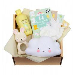 Baby Box - Unisex (XL)