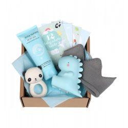 Baby Box - Fiú (XL)