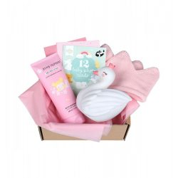 Baby Box - Lány (M)