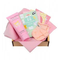 Baby Box - Lány (S)